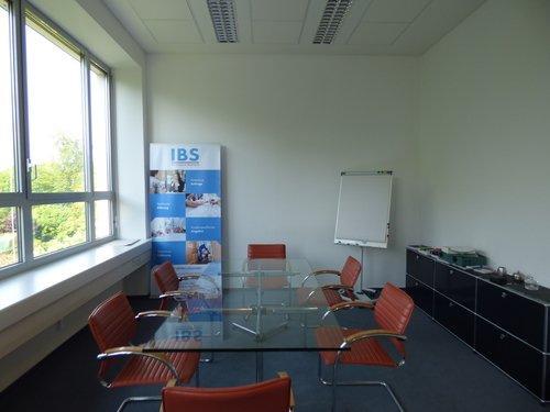 IBS Beratung Handel GmbH