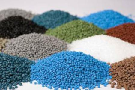 Anwendungsmöglichkeiten von Simulaten in der Kunststoffindustrie