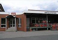 Standort Hamburg
