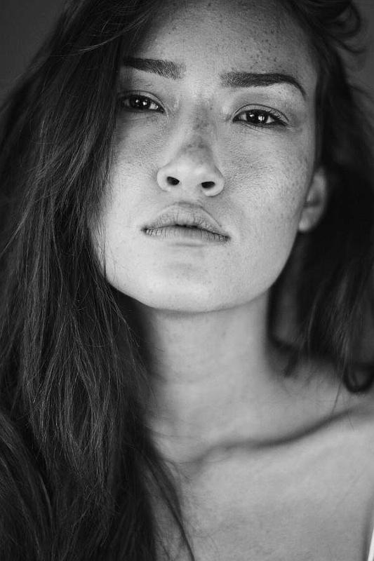 http://www.the-models.de/de/damen/model/id3076-jassica/
