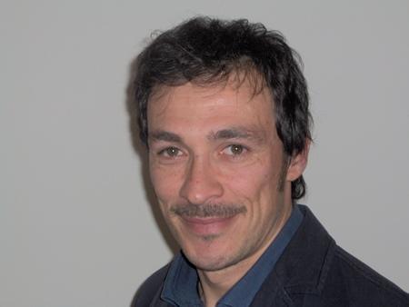 Avv. Giuseppe Russo