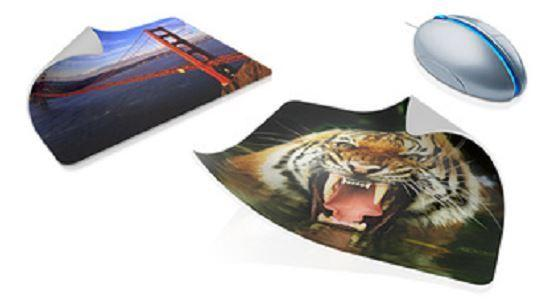 Thanks to properly prepared designs we can manufacture 3d or animated pictures on a flat surface.