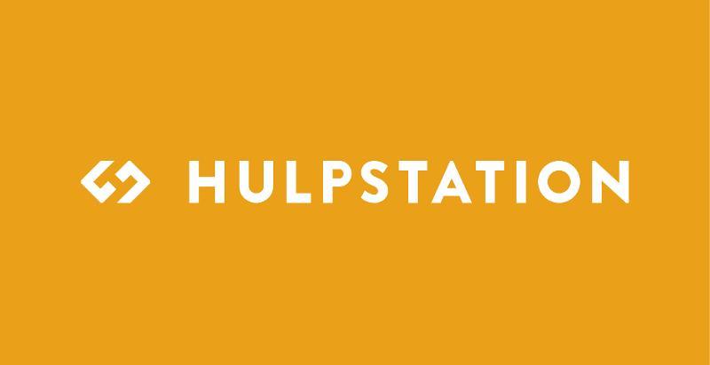 Hulpstation.nl | Computerhulp & les aan huis
