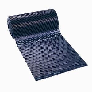 Vynagrip heavy-duty matting