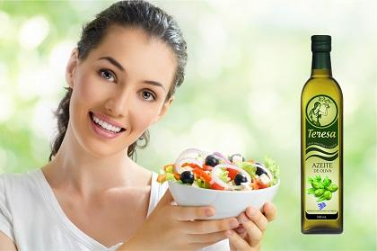Our extra virgin olive oil,olive oil ,is uded on salads,added at the table to soups and stews and for dipping.cooking,& frying too.