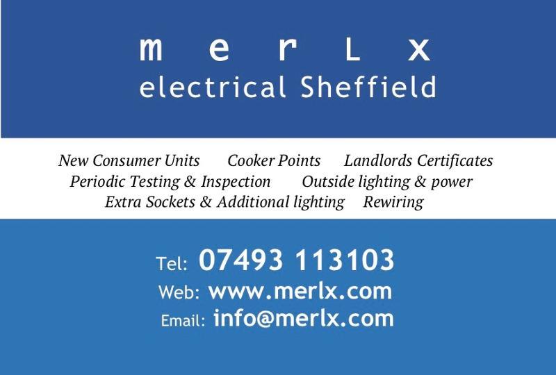 Merlx