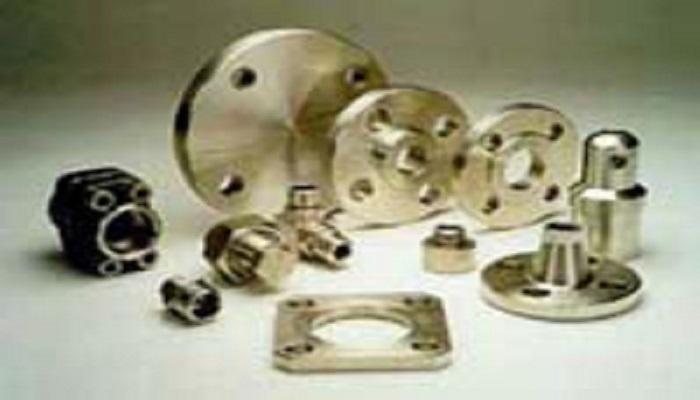 componenti per sistemi di tubazioni