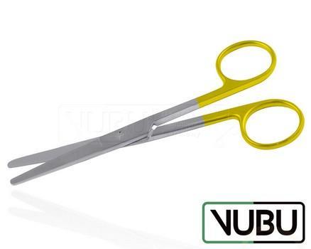 Sie können bei uns im Medizintechnik Online-Shop deutsche chirurgische Instrumente online kaufen. Von chirurgischen Klemmen, Nadelhalter und Scheren.Alle medizinischen Instrumente sind CE-Zertifitiert