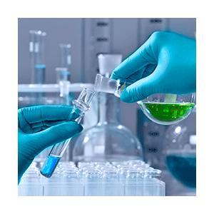 Wij beschikken over uitgebreide mogelijkheden voor custom-made producten. Wij maken ethanol, diverse zinksulfaat oplossingen en andere waterige oplossingen aan op precieze wensen van de klant.