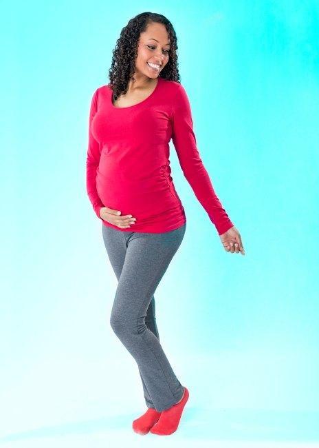 Yoga Pant Maternity
