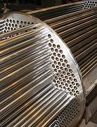 Produktmerkmale  - je nach Anwendung gerade oder U-förmig gebogene Rohre - mit oder ohne Ein- und Austrittskonen