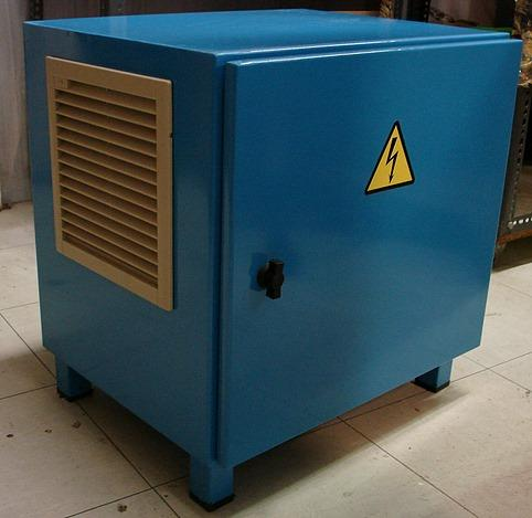 We design any transformer for your application. We manufacture Toroidal and EI Transformers tailored to your specifications. Email us for a quote