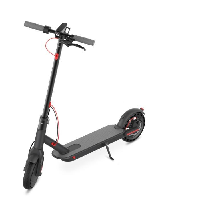 Smack Mobility Electric Kick Scooter Supplier - EU STOCK