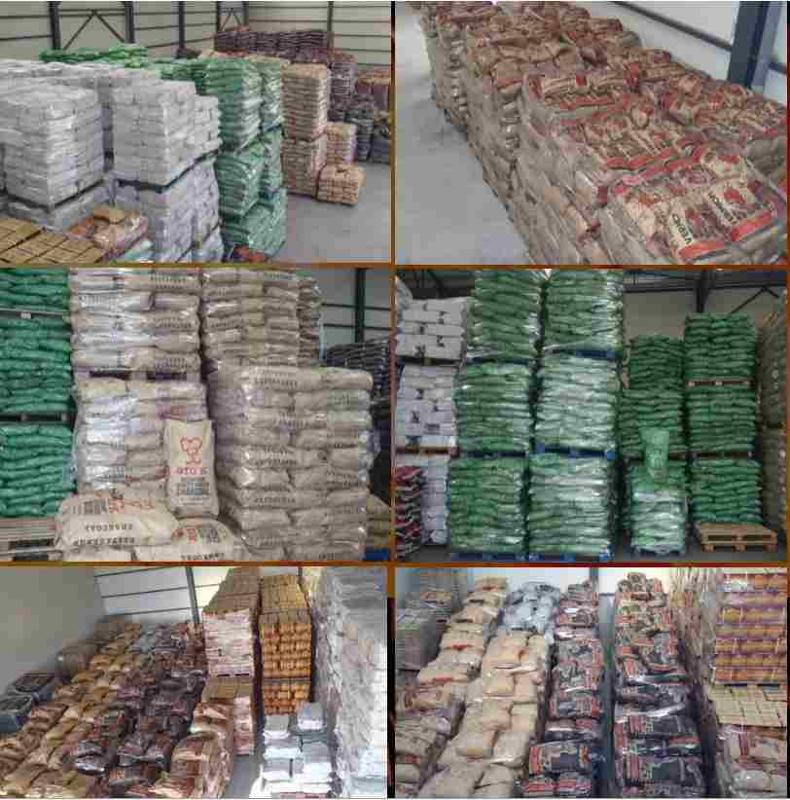 Huge selection of wood charcoal, pellets, briquettes, firelighters, Wood Charcoal Briquettes, Wood Briquettes, Peat Briquettes, Wood Charcoal Matrix, Wood Charcoal Africa, Argentina. Seeking partners