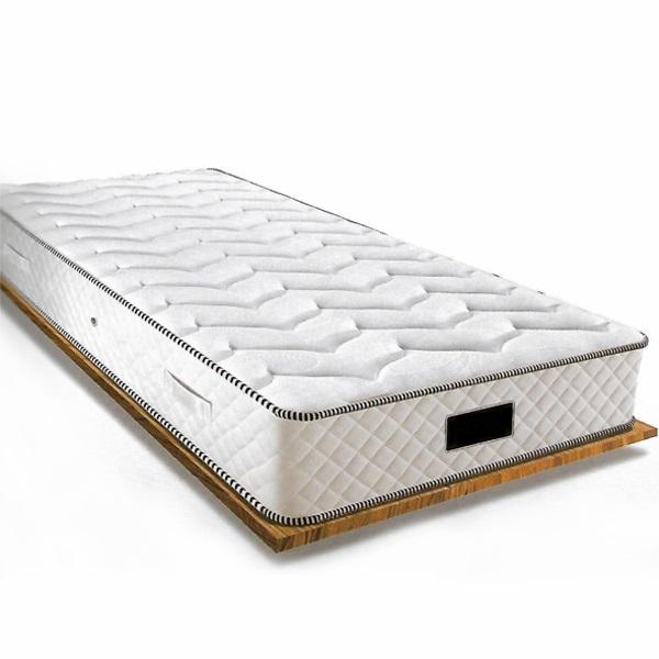 We manufacture high quality HOTEL MATTRESSES with ECO TECH certification