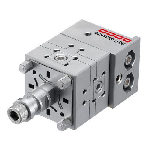 - kompatibel ER-008856