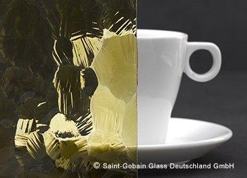 Glasschleiferei