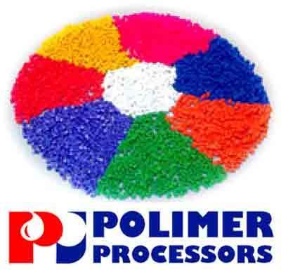POLIMER PROCESSORS S.R.L.