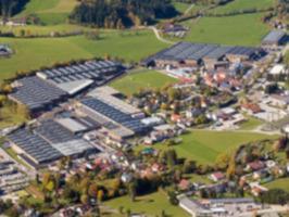 Welser Profile GmbH - Gresten