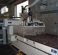 MA.AP.EL opera nel settore della lavorazione delle materie plastiche semilavorate.