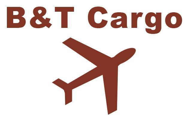 Servizio aereo veloce ed economico