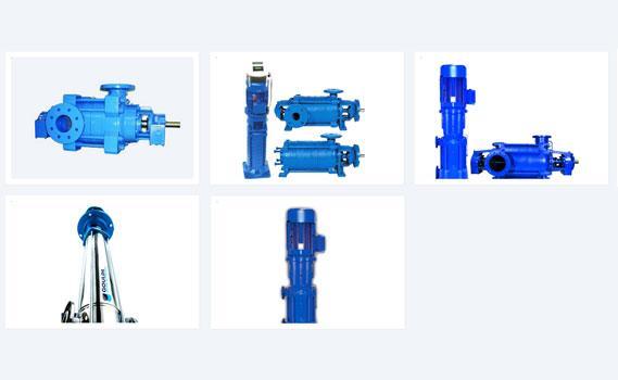 http://www.rheoserve.com/high_pressure_pumps.html