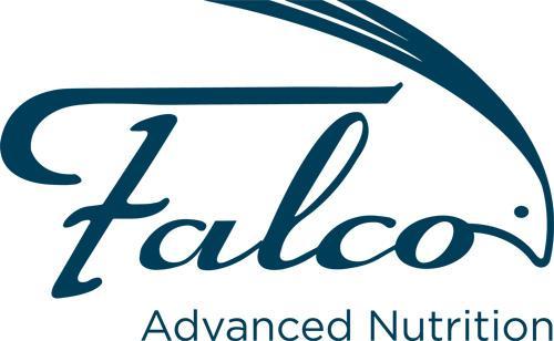 FALCO advanced nutrition