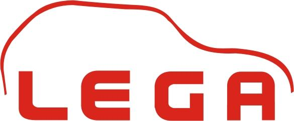 LEGA - Centrum obsługi lakiernictwa