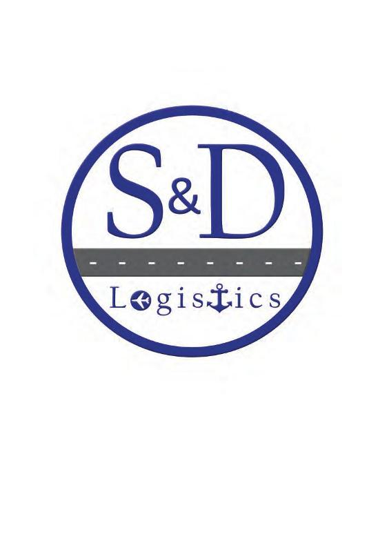S & D LOGISTICS GMBH