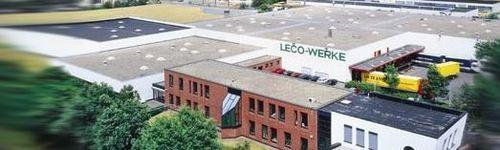 LECO-Werke Lechtreck GmbH & Co. KG