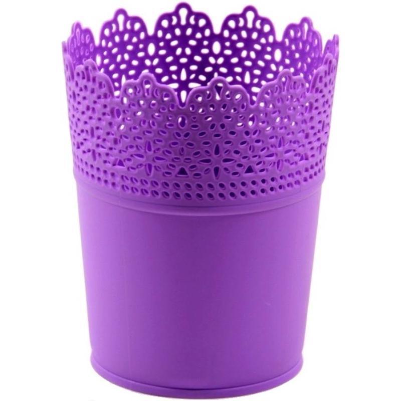 Vase Lace