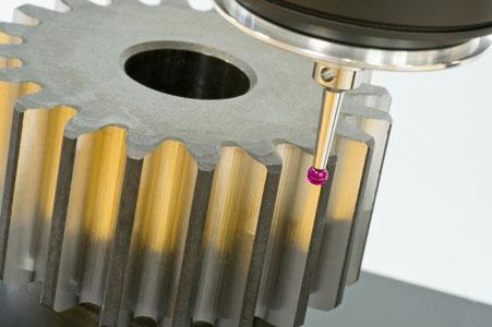 Die Grundlage zu unserem Qualitätsmanagement bildet die Zertifizierung nach DIN EN ISO 9001:2008.