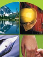 VEGAMBIENTE servizi ambiental
