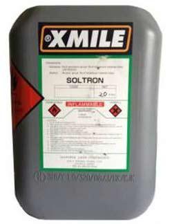 20 liters og xMile
