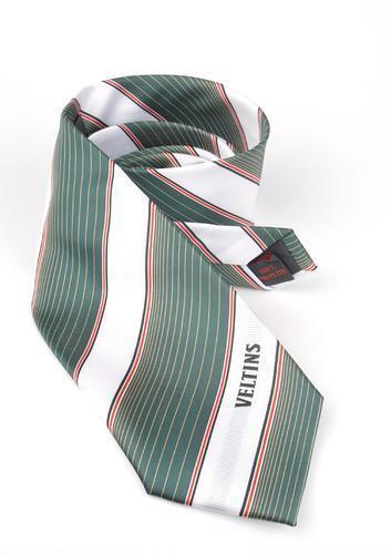 Krawatte Veltins