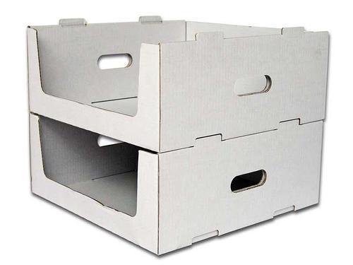 Stapelboxen-POS