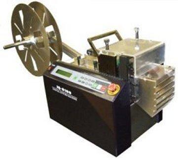 Digital Wire Cutting Machine