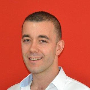 Export team member, work as an international online marketer.