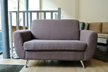mycreationdesign com informations r f rences dossiers. Black Bedroom Furniture Sets. Home Design Ideas