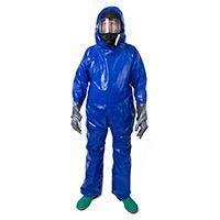 SC1 Liquid Tight Suit