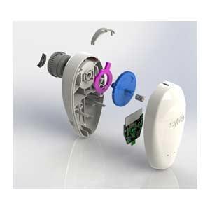COJEMA assure le design de vos pièces plastiques et de vos produits suivant votre cahier des charges en étroite collaboration avec un bureau de designer industriel compétent