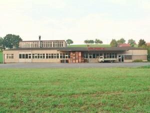 Standort Kestenholz (SO)