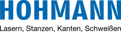 Hohmann GmbH