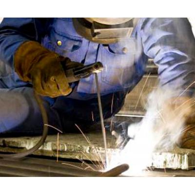 LAM lavorazione artigiana metalli