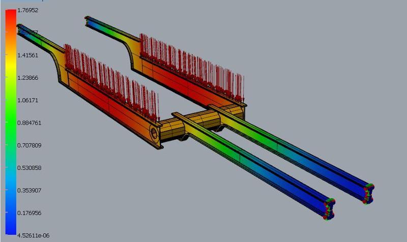 Johansson Engineering Ltd.