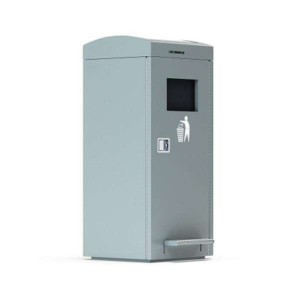 Binology SmartCity Bin 120 (L)