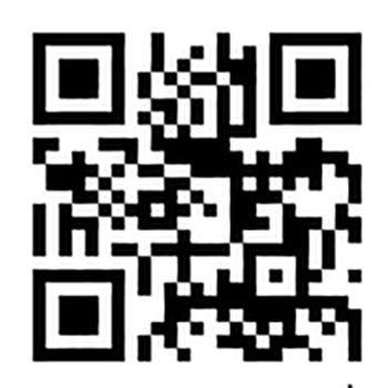 accès à notre site internet général