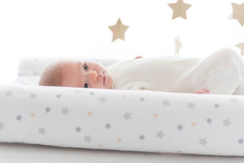 Nursery products