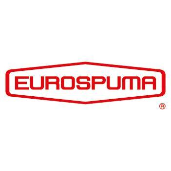 Eurospuma Logo