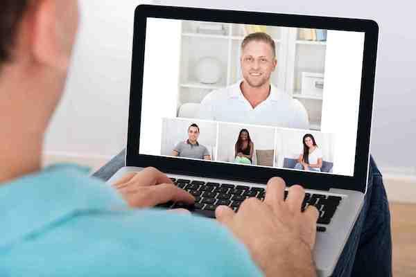 Offrez à tous vos utilisateurs itinérants une solution de visio professionnelle. Quel que soit l'endroit ou ils se trouvent, ils rejoindront le point d'accès le plus proche. Un gain de fiabilité.